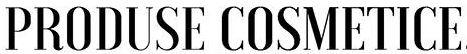 Magazin Online de produse cosmetice