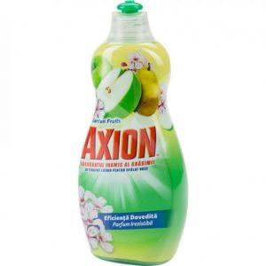 AXION DETERGENT