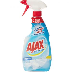 Ajax Easy