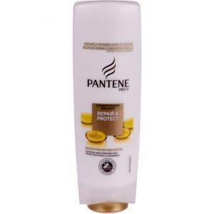 Balsam Pantene