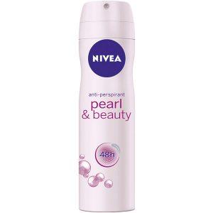 Deodorant NIVEA