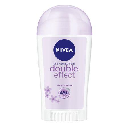 Deodorant stick Nivea