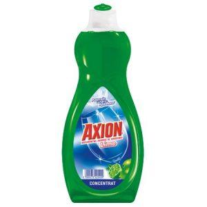 Detergent pentru vase