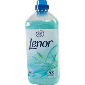 Lenor balsam