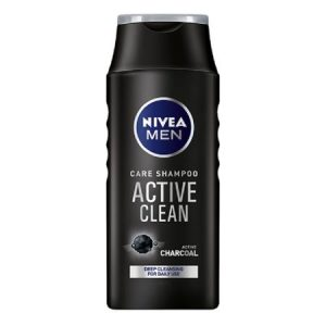 Nivea Active Clean