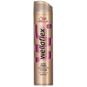 fixativ Wellaflex