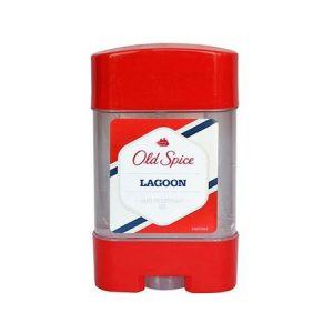 Deodorant Stick Old