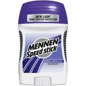 Deodorant stick Mennen