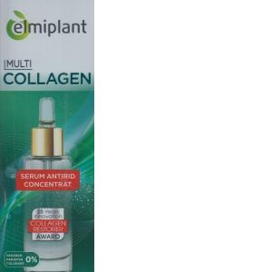 Elmiplant Multi