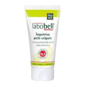 Labobell crema